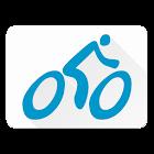 Bikey icon
