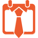 PITCHR icon