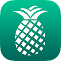 PineApp icon