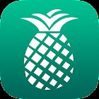 Piña App icon