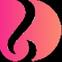 POPIN icon