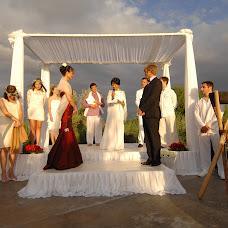 Wedding photographer Fred Leloup (leloup). Photo of 20.03.2018