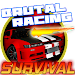 Brutal Death Racing icon