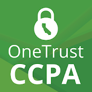CCPA by OneTrust