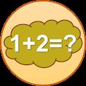 easy Math? icon