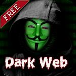 Darknet Dark Web and Tor Guide 1.0