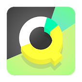 Quipp – Die Live Quiz-Show Android APK Download Free By ProSiebenSat.1 Digital GmbH