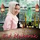 Eid Mubarak Photo Frames & Wallpapers Download for PC Windows 10/8/7