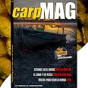CarpMAG 20 icon