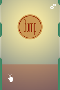 Bomp- screenshot thumbnail