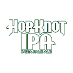 Four Peaks Hop Knot