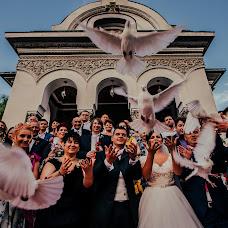 Fotograful de nuntă Laurentiu Nica (laurentiunica). Fotografia din 12.09.2017