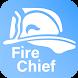 FireChief