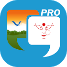 Learn Bengali Quickly icon
