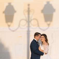 Wedding photographer Marius Calina (MariusCalina). Photo of 20.09.2018