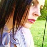 Stephanie Beacham