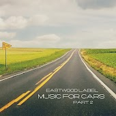 Music For Cars, Vol. 2
