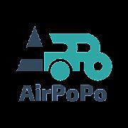 AirPoPo Airport Transfer