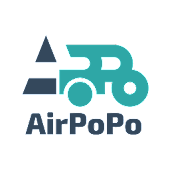 AirPoPo Airport Transfer