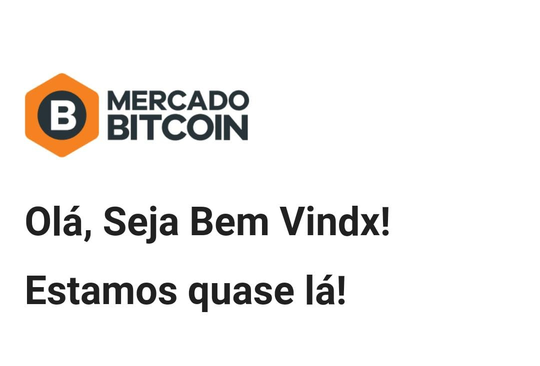 email do mercado bitcoin