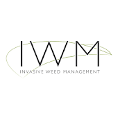 Invasive Weed Management
