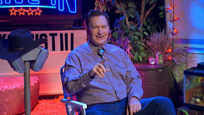 The Last Drive-In With Joe Bob Briggs thumbnail