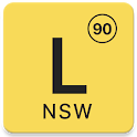Driver Knowledge Test NSW 2019 - Learner Licence icon