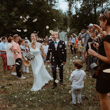 Wedding photographer Sonia Oysel (SoniaOysel). Photo of 06.12.2017