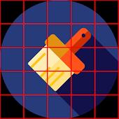 Drawing Grid Maker APK download