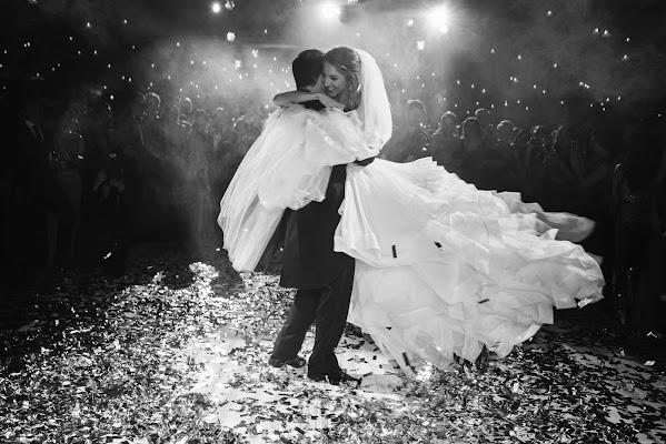 Fotógrafo de bodas Maria Velarde (mariavelarde). Foto del 13.05.2016
