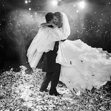 Wedding photographer Maria Velarde (mariavelarde). Photo of 13.05.2016
