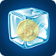 Money Cube - Break Cube Win Prizes Download on Windows