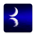 Water Reflection Ad-Free icon