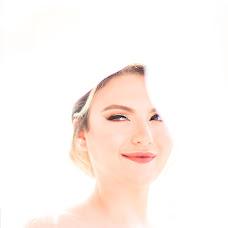 結婚式の写真家Kristina Arutyunova (chrisnovaphoto)。14.01.2019の写真