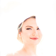 Bröllopsfotograf Kristina Arutyunova (chrisnovaphoto). Foto av 14.01.2019
