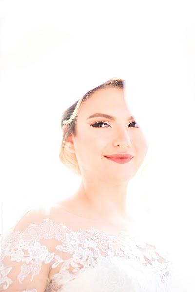 Свадебный фотограф Кристина Арутюнова (chrisnovaphoto). Фотография от 14.01.2019