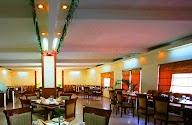 Baza Restaurant photo 5