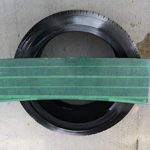 シルビア S15 spec R Lパッケージのカスタム事例画像 かぁかさんの2020年05月29日17:32の投稿