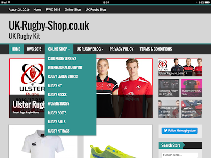 UK-RUGBY-SHOP- screenshot thumbnail
