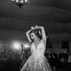 Wedding photographer Michel Bohorquez (michelbohorquez). Photo of 11.09.2018