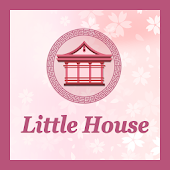 Little House - Johnstown