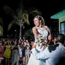 Wedding photographer David Palacios (DavidPalacios). Photo of 20.07.2019