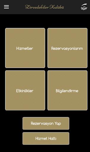 玩免費工具APP 下載Zirvedekiler Kulübü app不用錢 硬是要APP