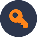 Avast Passwords icon
