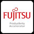 Fujitsu MPA
