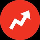 BuzzFeed: notícias e humor! icon