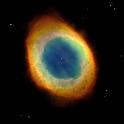 Ad Astra - Astronomy app