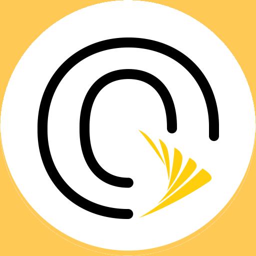 Sprint Spot - Apps on Google Play