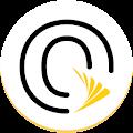 Sprint Spot download