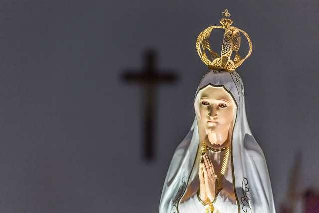 Mọi điều bạn cần biết về Fatima (Phần 2)